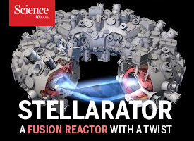 Stellarator Nuclear Fusion Plasma Reactor with a twist is switched on Nuclear Game Changer monsterous machine W7-x Germany 2017