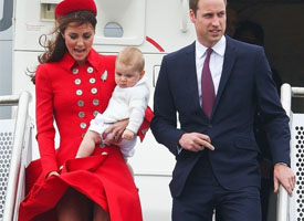 Kate Middleton Prince William second Royal baby next UK throne candidate