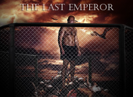 Fedor Emelianenko Return of The Last Emperor Dream Pride M1 Global Strikeforce Bellator UFC