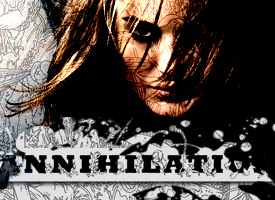 Movie Prediction: Natalie Portman faces Annihilation, materializing horror fans dark dreams