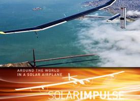 Solar Impulse flight on solar energy around the world Abu Dhabi Oman India Myanmar China